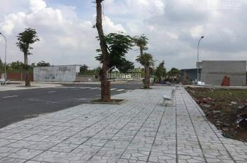 Còn 10 lô đất suất nội bộ ngay thị xã Tân Uyên chỉ 580 triệu/nền. Liên hệ: 0375988158