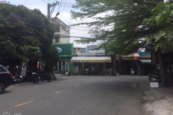Mặt tiền kinh doanh phường Tân Sơn Nhì. Quận Tân Phú 76m2