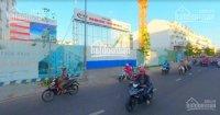 Ngân hàng thanh lý lô MT Phan Văn Trị, DT 5x20m, gần Vincom Gò Vấp, LH 0903479200
