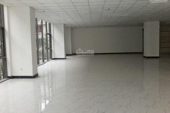 Cho thuê văn phòng tại tòa nhà Mỹ Đình Plaza 1, Trần Bình, Nam Từ Liêm, HN