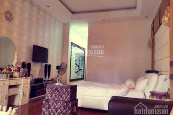 Hot! Bán gấp nhà HXH 6m Nguyễn Đình Chiểu, P3, Q3 DT: 5 x 15m giá chỉ 13 tỷ. LH 0907775510