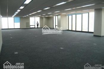 Cho thuê văn phòng phố Cát Linh, Tôn Đức Thắng: 25m2, 30m2, 40m2, 50m2, 100m2, giá 210 nghìn/m2/th