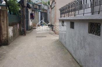 Chính chủ cần bán nhà 4 tầng, 58,5m2 tại Bồ Đề, Long Biên, Hà Nội. Liên hệ 0931561919