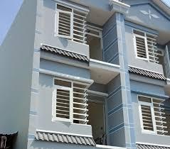 Cần bán nhà sổ hồng riêng Hương Lộ 2, Bình Tân. 0909810930