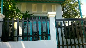 Bán nhà mặt tiền đường Huỳnh Tấn Phát, Phú Xuân, Nhà Bè 550 m2