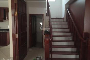 Cho thuê nhà liền kề Trung Yên 9, 50m2 x 5T làm văn phòng, nhà ở