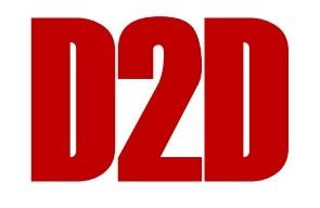 Cần bán 1 lô D2D, 6x22m, kinh doanh được, vị trí đắc địa, 0908981922