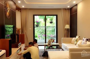 Chuyển nhà mới nên muốn bán nhanh căn 3 phòng ngủ, DT 90m2 ở Usilk City, giá 14tr/m2 bao phí