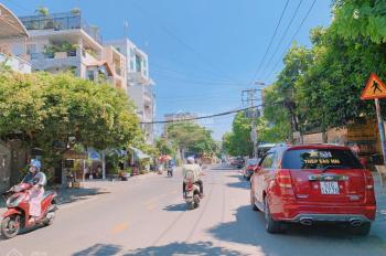 Cần bán gấp mặt tiền Kinh Doanh 20m đường Nguyễn Quý Anh 4m x 18m, 3 tấm giá cực mềm 10tỷ 150triệu
