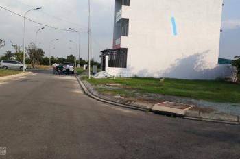 Bán đất Tân Hưng Thuận, giá: 2,1 tỷ/60m2, sổ hồng riêng, thổ cư 100%, LH: 0938118170