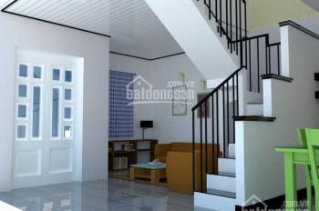 Nhà Cho Thuê Hẻm 8m Cộng Hòa Phường 13 Tân Bình. Nhà mới đẹp. Đầy đủ tiện nghi