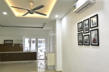 Cho thuê nhà Mega Ruby Khang Điền, giá 12tr/tháng, bao phí quản lý, nội thất đẹp