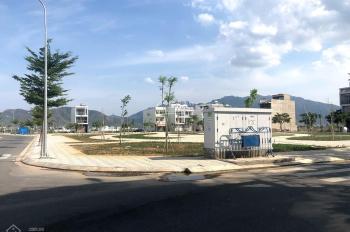 Các lô góc tại khu đô thị Hà Quang 1 cần bán