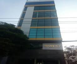 Mặt phố Trần Quang Diệu – Đống Đa 90m, mặt tiền 8m kinh doanh siêu tốt giá 37.5 tỷ.LH 0962077803.