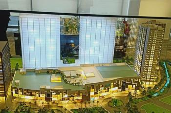 Bán căn hộ Richlane nằm cạnh trung tâm thương mại VivoCity quận 7 thanh toán 30% nhận nhà CK 10%