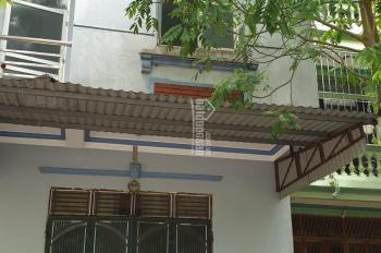 Bán nhà mặt phố tại Vĩnh Yên, KD cực đẹp