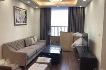 Chính chủ muốn bán căn hộ 02 DT 87m2 tòa N01-T5 Lạc Hồng khu Ngoại Giao Đoàn, LH: 0968873995