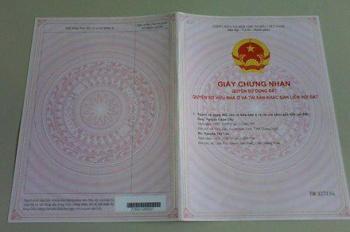 Bán nhà mặt phố Tăng Bạt Hổ, Trần Thánh Tông, Hai Bà Trưng, 450m2, mặt tiền 18m, lô góc, 160 tỷ