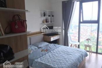 Cần bán 02 căn hộ chung cư 99 Trần Bình ,dt 78m và 80,6m  thiết kế 2pn + 2vs giá 2,13 tỷ và 2,35tỷ