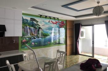Bán CHCC GARDEN GATE, Phú Nhuận, 2PN, 2WC,74m2 ,3.9Tỷ-FULL nội thất , 100% hình thật,LH:0908170592