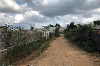 Chính chủ cần bán 3581m2 đất nông nghiệp, MT 30m, đường Măng Lin, P7, SĐCC. LH: 082.981.8852