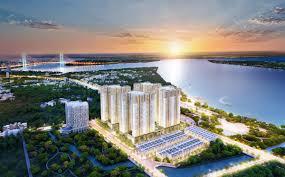 Cần bán gấp căn hộ Q7 Saigon Riverside: Chính chủ