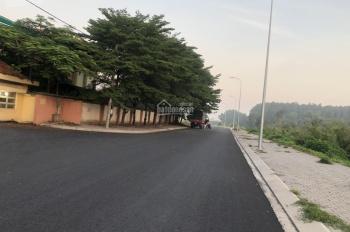Bán đất Bình Chánh sổ đỏ từng nền MT Võ Văn Vân, chỉ 2.8 tỷ/lô xây dựng ở ngay. Xem đất: 0938105538