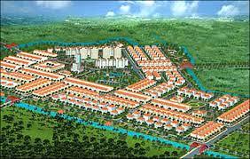 Bán đất sổ hồng nằm ngay ngã tư đẹp nhất KDC Vĩnh Phú 1, DT 120m2, 1.5 tỷ, liên hệ: 092201101 Đạt