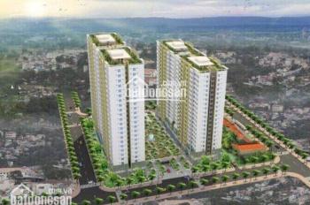 Suất nội bộ căn hộ ngay khu vip Phú Mỹ Hưng - Dự án Q7 Boulevard, TT linh hoạt, góp LS 0%, căn đẹp
