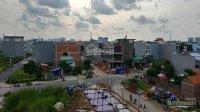 Dự án Nam Khang, mặt tiền đường Nguyễn Duy Trinh, Q9, 56m2, giá rẻ chỉ 2.88 tỷ, đã có sổ riêng