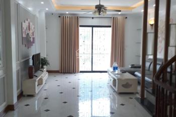 siêu phẩm nhà đẹp Văn Quán Hà Đông Hà Nội 35m2x5T giá 2,7 tỷ 0986136686