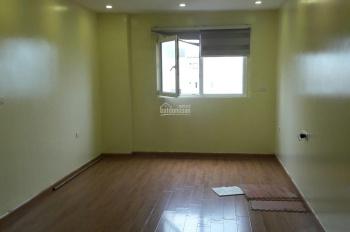 Căn góc cho dân sành chung cư chung cư Nghĩa Đô 62m2, 2PN, tầng đẹp, giá rẻ
