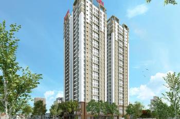 Có hay không căn hộ chung cư 3 Phòng ngủ/ Giá 2,2 tỉ tại Thanh Xuân. Liên hệ 0982.951.349