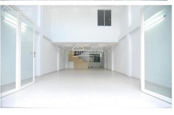 Cho thuê nhà khu VIP 360m2 hẻm 8m đường Mai Lão Bạng, P. 13, Q.  Tân Bình.