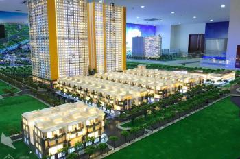 Sở hữu căn hộ Q8 52m2 1,2 tỷ thanh toán 200tr/căn. Ngân hàng hỗ trợ vay 70% LH: 0901 338 328