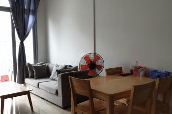 Chuyên bán căn hộ chung cư cao tầng Luxcity số 528, Phường Bình Thuận, Quận 7