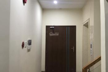 Cho thuê nhà nguyên căn 5 tầng có thang máy đường Nguyễn Hữu Thọ