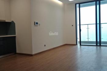 Cho thuê nhà chia lô 5 tầng ngõ Linh Lang, Đào Tấn - có thang máy - ngõ rộng