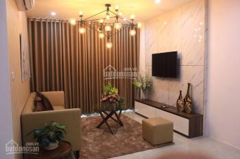 chung cư Newlife tower Bãi Cháy HẠ Long đầu tư kinh doanh Homestay 0989630686