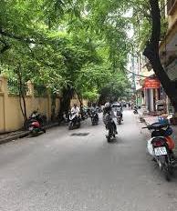 Bán nhà hẻm 3m đường Phùng Chí Kiên, phường Tân Quý, quận Tân Phú. Đúc 1 trệt, 1 lầu giả. DT 4,4x7m