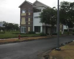 Bán đất nền biệt thự dự án Topia Khang Điền, Quận 9, giá 32 tr/m2, LH: 0904936779