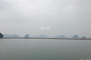 Bán suất ngoại giao biệt thự nhà vườn KĐT Vương Long - Vân Đồn. LH: 0961 005 482