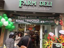 Cho thuê nhà mp Trần Khát Chân, nhà đẹp khu đông dân cư sầm uất, gần nhiều văn phòng. Lh 0976127158