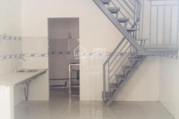 Bán nhà hẻm đường Tân Kỳ Tân Quý. DT 3.5m x 7m, nhà 1 lầu. Giá 2.1 tỷ.LH 0934937293 Khánh Linh