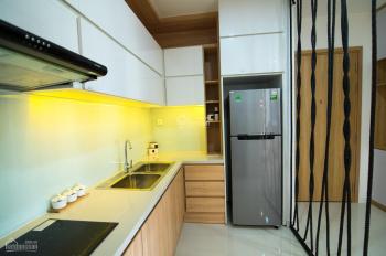 Cần nhượng nhanh căn hộ Centum Wealth 3PN, căn góc, tầng cao - view đẹp 0949821801