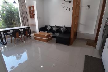 Cần bán hoặc cho thuê nhà nguyên căn chính chủ đường Phan Đình Phùng