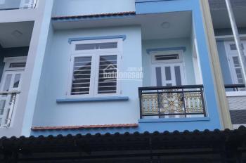Bán nhà Đường Liên Khu 4-5 Bình Tân.DT 4x14 SHR đúc 3.5 tấm giá 3.5 tỷ
