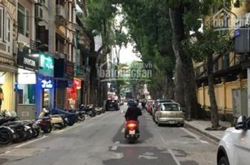 Cho thuê nhà MP Nguyễn Cao 50m2x2t, mt4m kinh doanh mọi mô hình - 0906203389