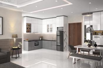 Chuyên cho thuê các căn hộ Masteri An Phú 0903.360.776 (cam kết không đăng giá ảo)