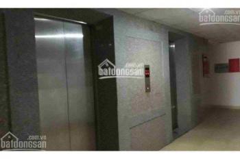 Chính chủ cần bán tầng 3 chung cư D1 Phú Lợi 12 tầng, 75m2 chỉ 1,7 tỷ, view đẹp, vượng khí